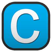 Cemu v1.15.16b released