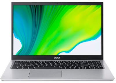 Acer Aspire 5 A515-56-51P5