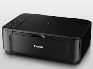 Canon PIXMA MG2220 Software & Driver Download