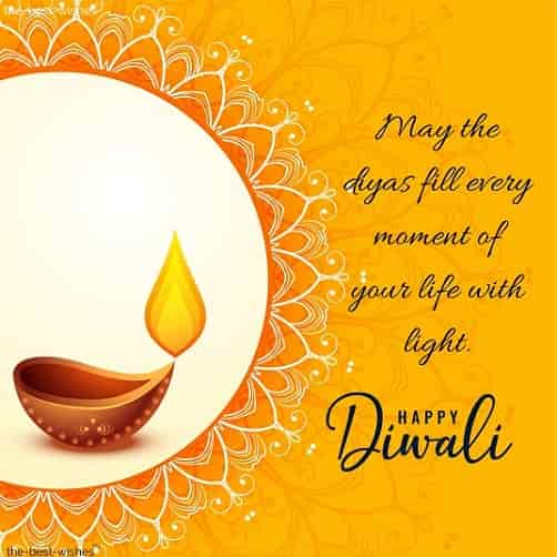 diwali love quotes