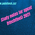 UPCET(UPSEE) BTECH LEET STUDY NOTES 2021