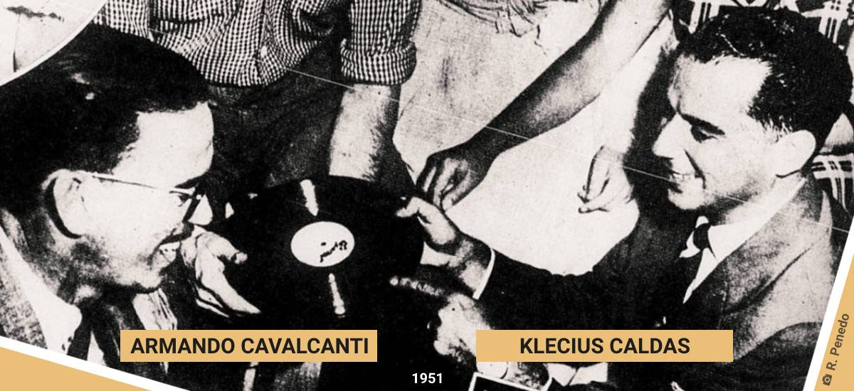 literatura paraibana ensaio artigo musica brasileira marchinha armando cavalcanti klecius caldas luiz gonzaga baia sertao
