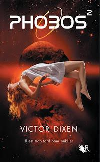 phobos2 victor dixen