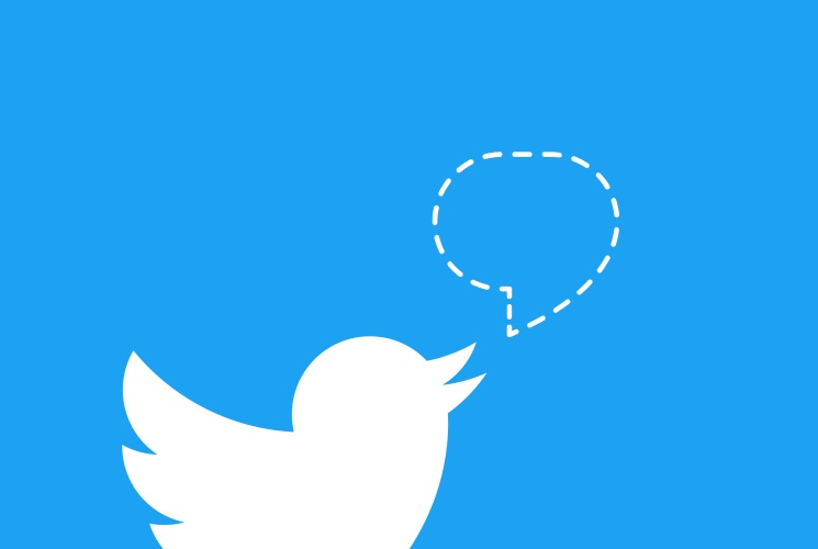 Twitter's new 'Continue Thread' feature