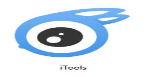 تحميل برنامج اي تولز itools 2020 عربي كامل للكمبيوتر وللايفون مجاني