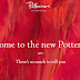 The New Pottermore Has Been Unveiled: A Brief Report