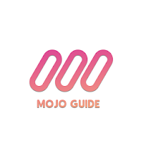 mojo - Create animated Stories for Instagram Guide Apk Download