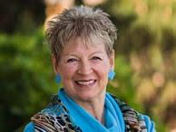 Judy Glenney