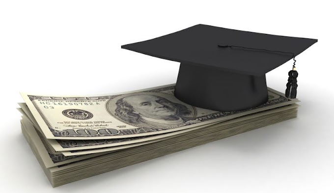 Consolidating student loans – What you must know
