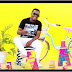 VIDEO:Baba Kash-Sema Poa:Download