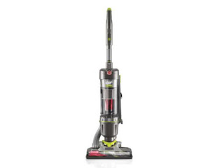 Hoover WindTunnel Air Steerable Bagless Upright Vacuum Cleaner