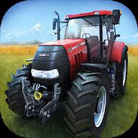 farming simulator 14 hile apk indir