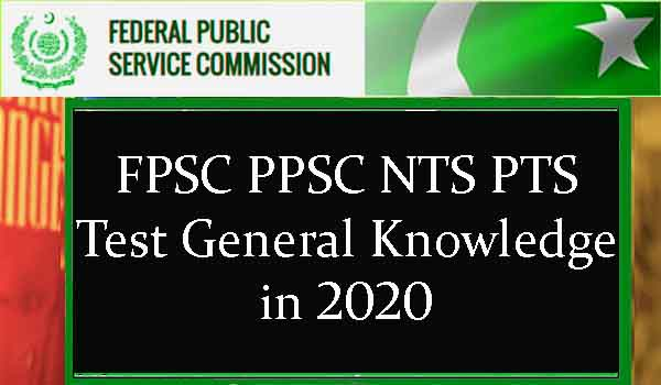 general knowledge,general knowledge mcqs,ppsc test preparation,general knowledge quiz,pakistan general knowledge,general knowledge questions and answers,general knowledge mcqs for nts,general knowledge mcqs for fpsc,nts test,nts test preparation 2019,nts test preparation,fpsc test preparation,general knowledge mcqs 2019,fpsc,general knowledge for nts test,general knowledge for ppsc test,nts