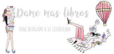 http://damemaslibros.blogspot.com.es/