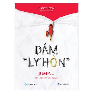 """Dám """"Ly Hôn"""" ebook PDF-EPUB-AWZ3-PRC-MOBI"""