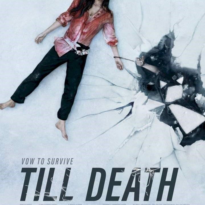 [Movie] Till Death (2021)