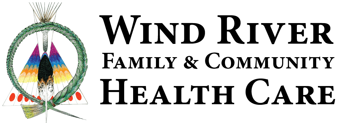 Wind River Cares