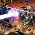 5 motivos para ler A Guerra de Darkseid