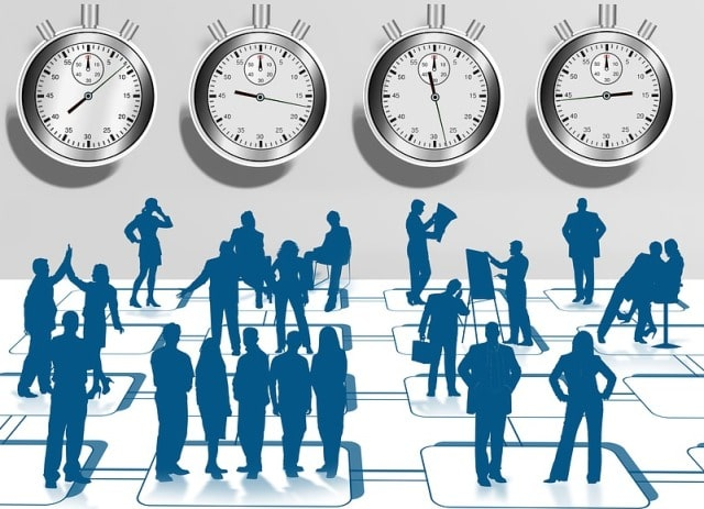 rewarding time saving tips increase business productivity boost output efficiency