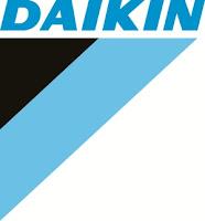 Κλιματισμός Daikin