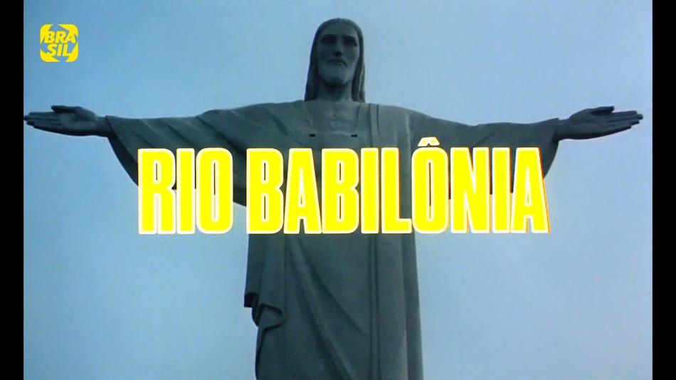 RIO BABILÔNIA (HDTV/1080P/NACIONAL) - 1982 Rio%2B01