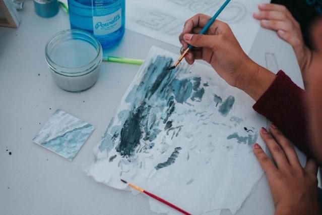 Find a Private Tutor / Art Teacher