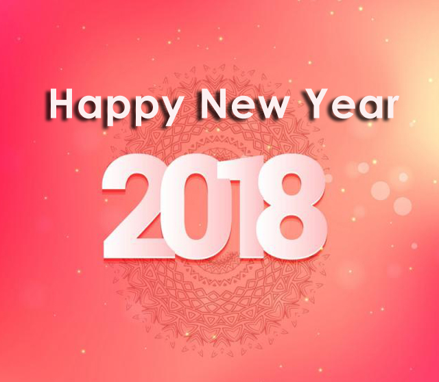 New Year good quotations in hindi