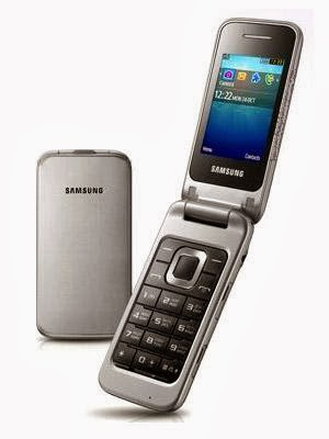 firmware samsung gt-s7560 bahasa indonesia