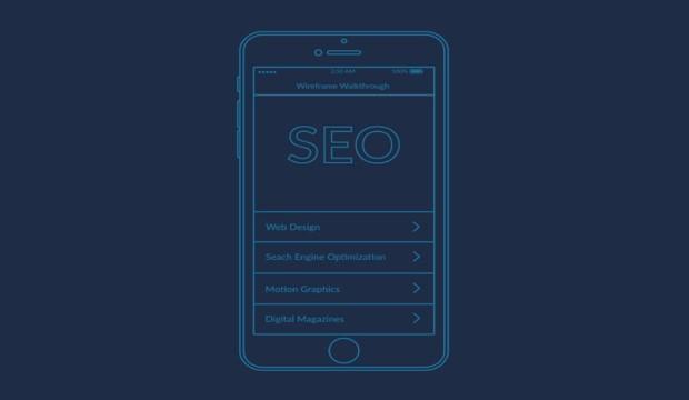 mobile-search-engine-optimization-method