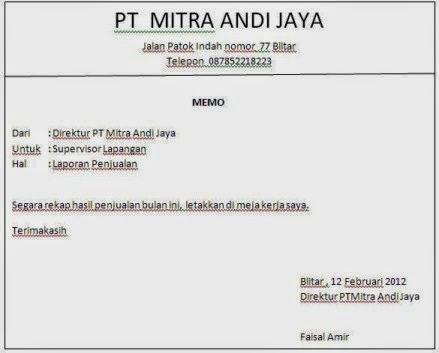 Makalah Kemampuan Bahasa Lisan Makalah Analisis Kesalahan Berbahasa Indonesia Love Mei 2014