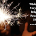Happy Diwali Wishes 2020  Quotes & Images WhatsApp , instagram & Facebook Status, Messages & SMS hindi & english