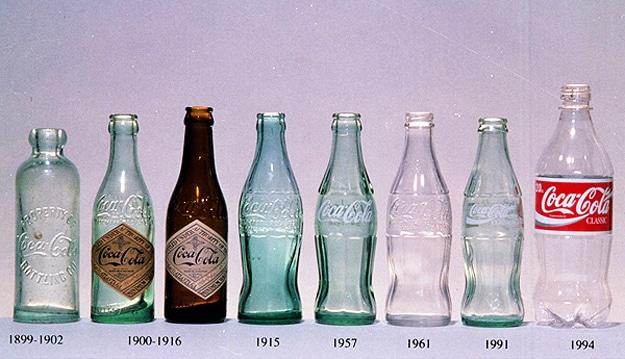 مؤسس شركة كوكا كولا