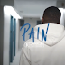 Skillz Savage - PAIN (Official Music Video) - @Skillzsavage6