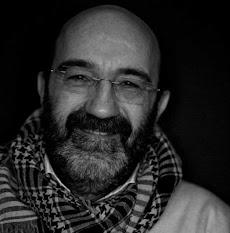 Marco Rizzonato