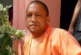 reconsideration-of-the-maitreya-project-yogi