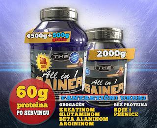suplementi prodaja,cena kreatina, cena proteina 1