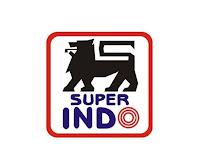 Lowongan Kerja PT Lion Super Indo Banyak Posisi