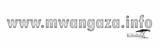 www.mwangaza.info