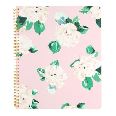 https://www.bando.com/collections/notebooks-folders/products/rough-draft-large-notebook-lady-of-leisure