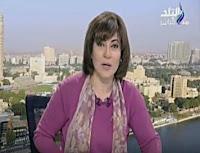 برنامج صالة التحرير8/3/2017 عزة مصطفى - أكشاك شراء القمامة
