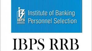 IBPS RRB Office Assistant Cut off 2018 IBPS RRB Pre Expected & Previous Year Cut off 2018-19