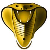 تحميل تطبيق Cobra Gold للأيفون والأندرويد APK