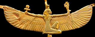 Ancient Egyptian Art - History of art