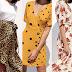 Vestidos, faldas y estampados: Todas las tendencias que empoderan a la mujer hoy