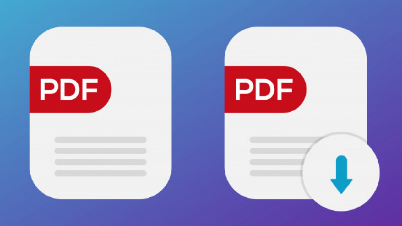 kurangi-ukuran-file-pdf-online-gratis-dengan-mudah