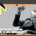 BATMAN: Juego Final