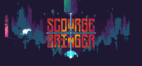 scourgebringer-pc-cover