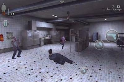 لعبة Max Payne  تحميل لعبة Max Payne للاندرويد  تحميل لعبة Max Payne 3  تحميل لعبة max payne 1 من ماى ايجى  تحميل لعبة Max Payne 2  تحميل لعبة Max Payne 3 للاندرويد مجانا  تحميل لعبة Max payne 2 للاندرويد من ميديا فاير  تحميل لعبة Max Payne 1 من ميديا فاير بحجم صغير جداا  تحميل لعبة max payne 3 من ماي ايجي