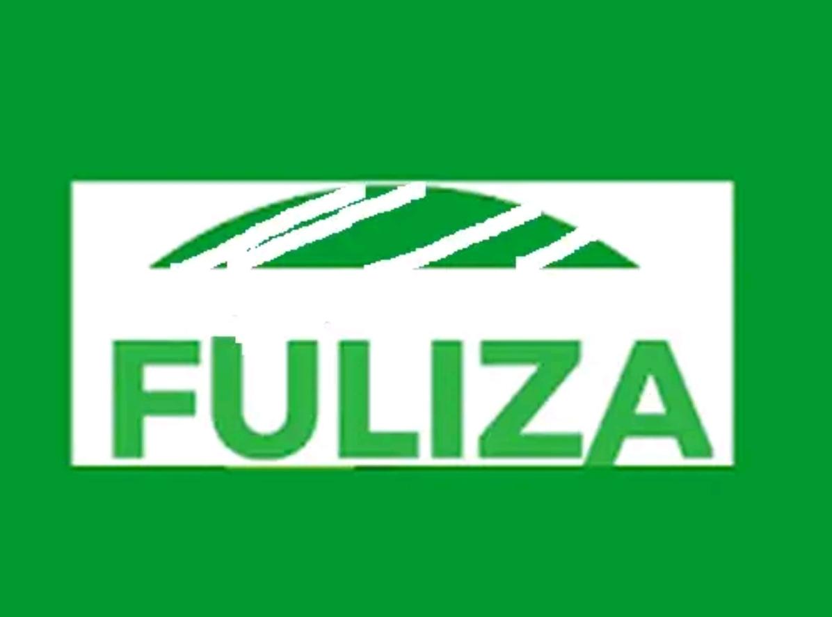 Fuliza Leo loan app