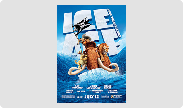 https://www.tujuweb.xyz/2019/06/download-film-ice-age-continental-drift-full-movie.html